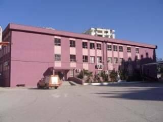 Adana Ayşe Atıl Anadolu Lisesi