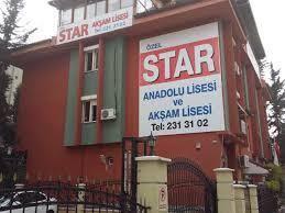 Adana Akşam Lisesi