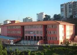 Başöğretmen Atatürk İlkokulu