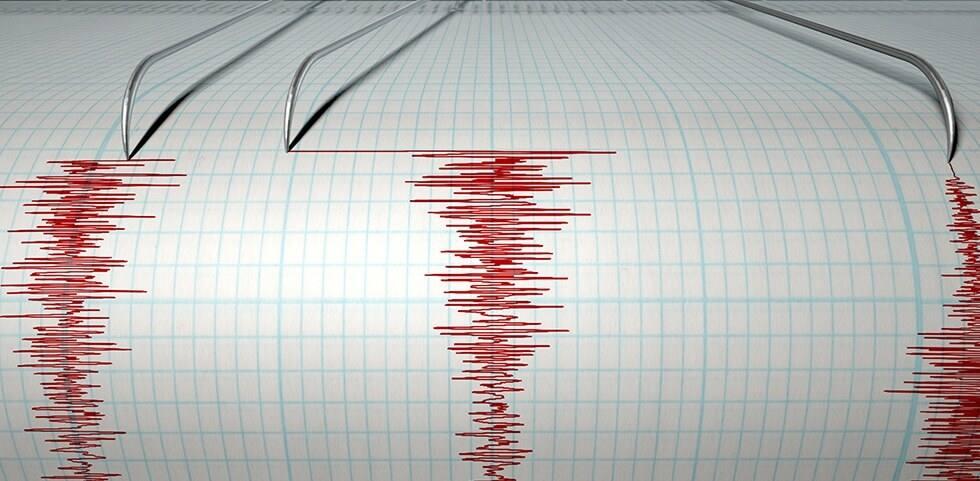 İstanbul Teknik Üniversitesi Deprem Mühendisliği Ve Afet Yönetimi Enstitüsü