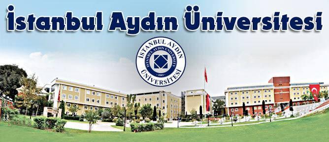 İstanbul Aydın Üniversitesi Sağlık Bilimleri Enstitüsü