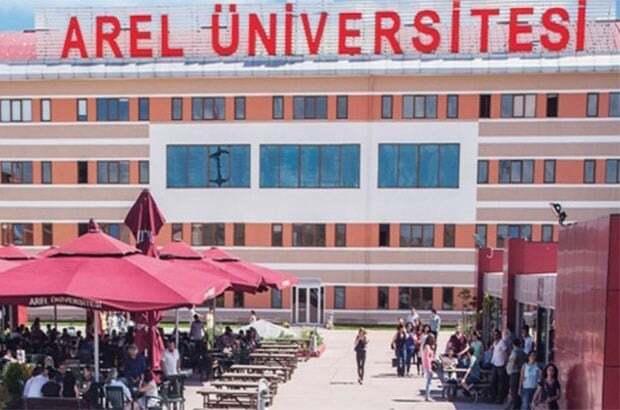İstanbul Arel Üniversitesi Basın, Tanıtım ve Halkla İlişkiler Daire Başkanlığı