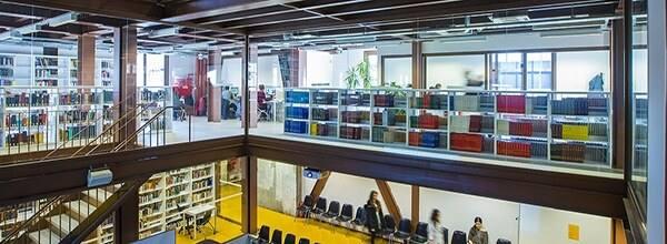 İstanbul Bilgi Üniversitesi Avrupa Birliği Enstitüsü