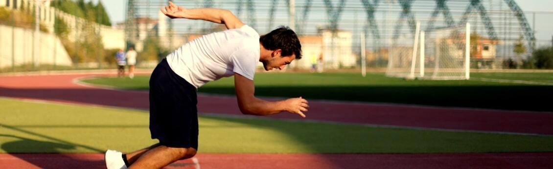 Gedik Üniversitesi Spor Bilimleri Uygulama Ve Araştırma Merkezi