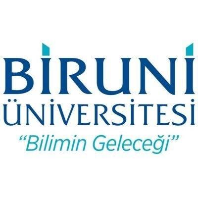 Biruni Üniversitesi Eğitim Fakültesi