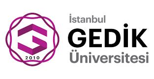 Gedik Üniversitesi Sağlık Bilimleri Enstitüsü