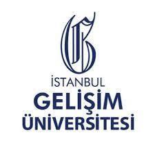 İstanbul Gelişim Üniversitesi İç Mimarlık ve Çevre Tasarımı