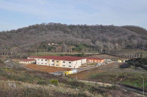 Türk Alman Üniversitesi Hukuk Fakültesi