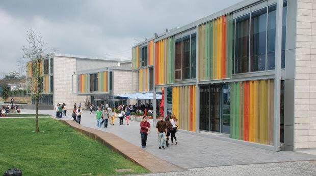 Özyeğin Üniversitesi Mühendislik Fakültesi