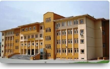 İMKB Mesleki ve Teknik Anadolu Lisesi
