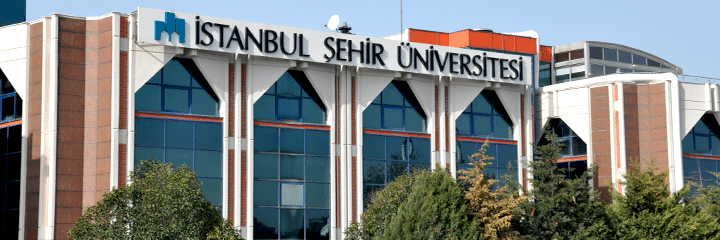 İstanbul Şehir Üniversitesi Felsefe Bölümü