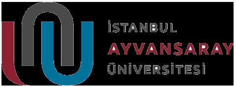 İstanbul Ayvansaray Üniversitesi Kütüphanesi