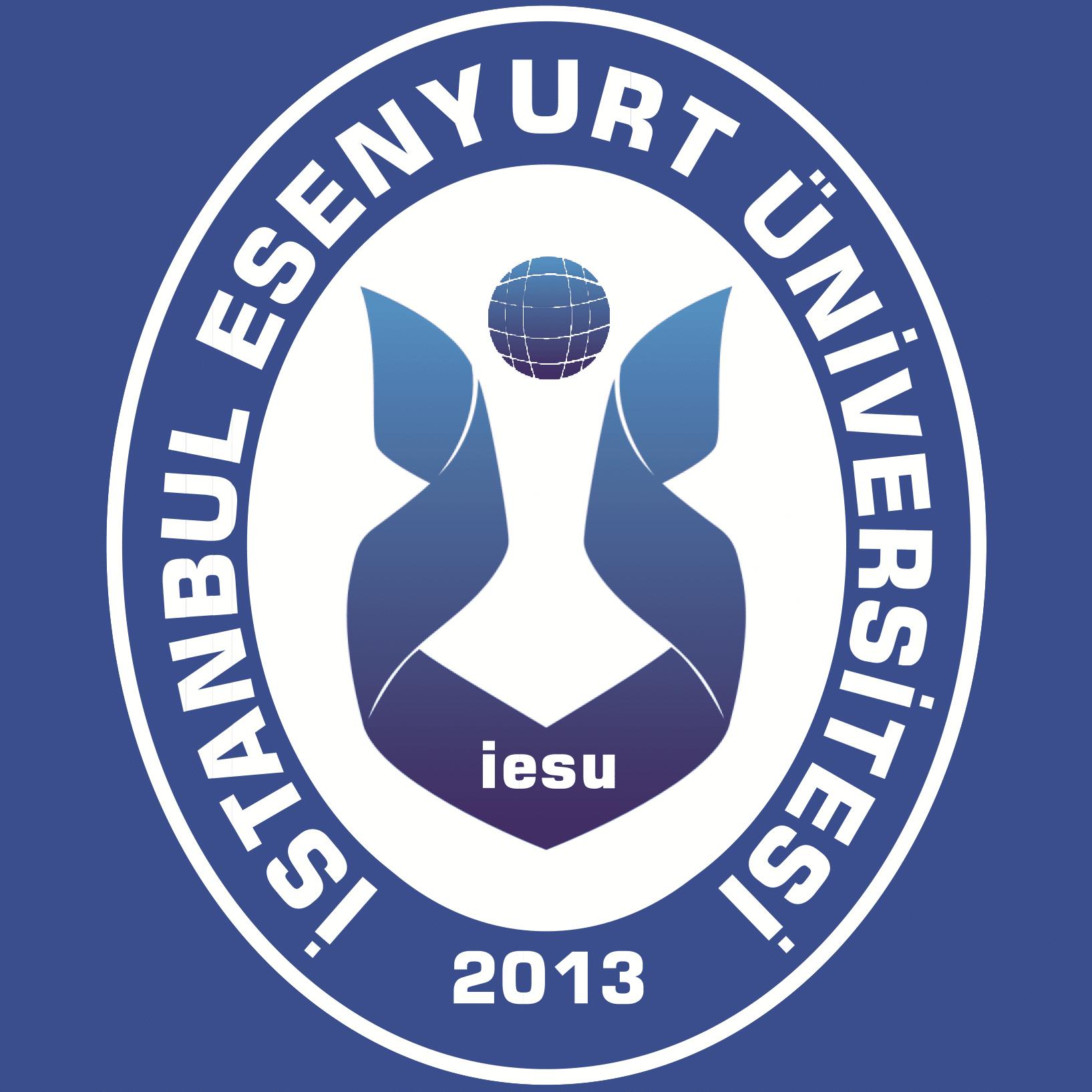 İstanbul Esenyurt Üniversitesi Sağlık Bilimleri Enstitüsü