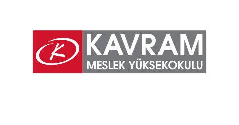İstanbul Kavram Meslek Yüksekokulu