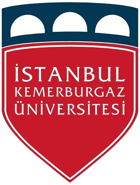 İstanbul Kemerburgaz Üniversitesi Sağlık Hizmetleri Meslek Yüksekokulu
