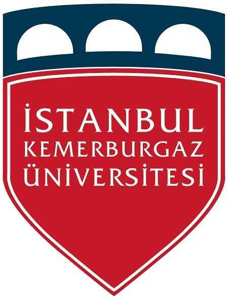 İstanbul Kemerburgaz Üniversitesi Fen Bilimleri Enstitüsü