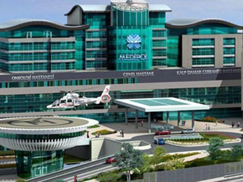 İstanbul Medipol Üniversitesi Sağlık Bilimleri Fakültesi