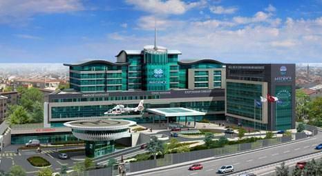 İstanbul Medipol Üniversitesi Sağlık Bilimleri Yüksekokulu