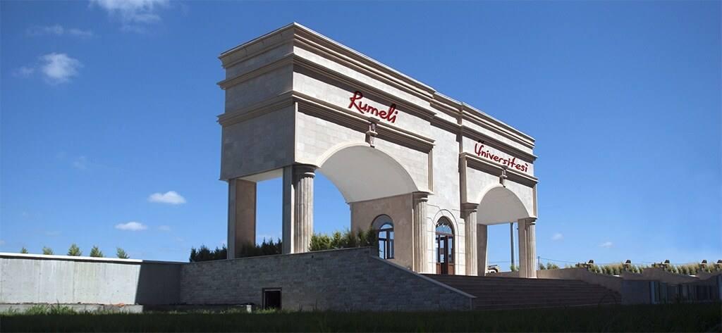 İstanbul Rumeli Üniversitesi Halkla İlişkiler ve Reklamcılık