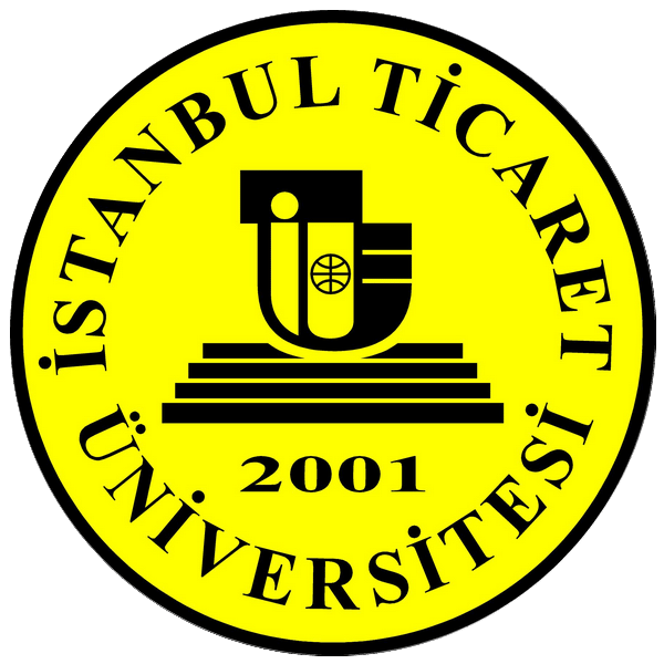 İstanbul Ticaret Üniversitesi Fen Bilimleri Enstitüsü