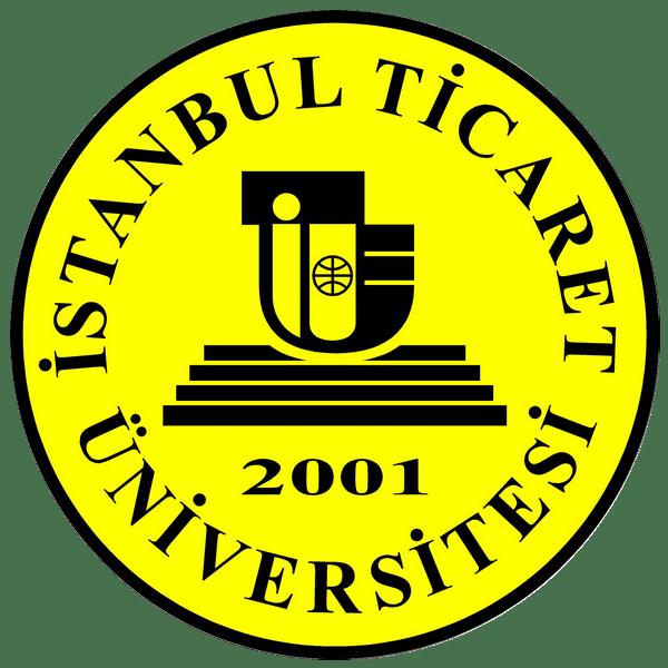 İstanbul Ticaret Üniversitesi Endüstri Mühendisliği