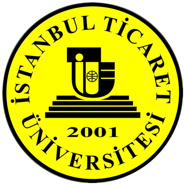 İstanbul Ticaret Üniversitesi Rektörlük