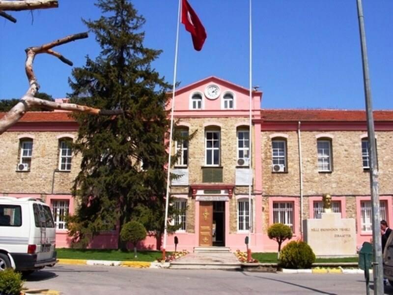 İstanbul Sabahattin Zaim Üniversitesi Şehircilik ve Kentsel Dönüşüm