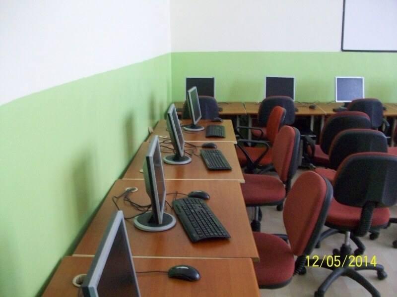 Abdulhakhamit İlkokulu