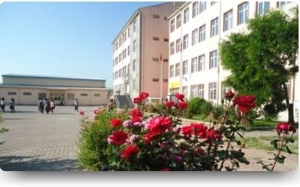 Kocasinan 75.Yıl Cumhuriyet Anadolu Lisesi