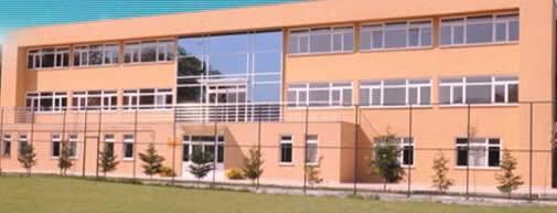 Avrupa Meslek Yüksekokulu Tıbbi Dokümantasyon ve Sekreterlik