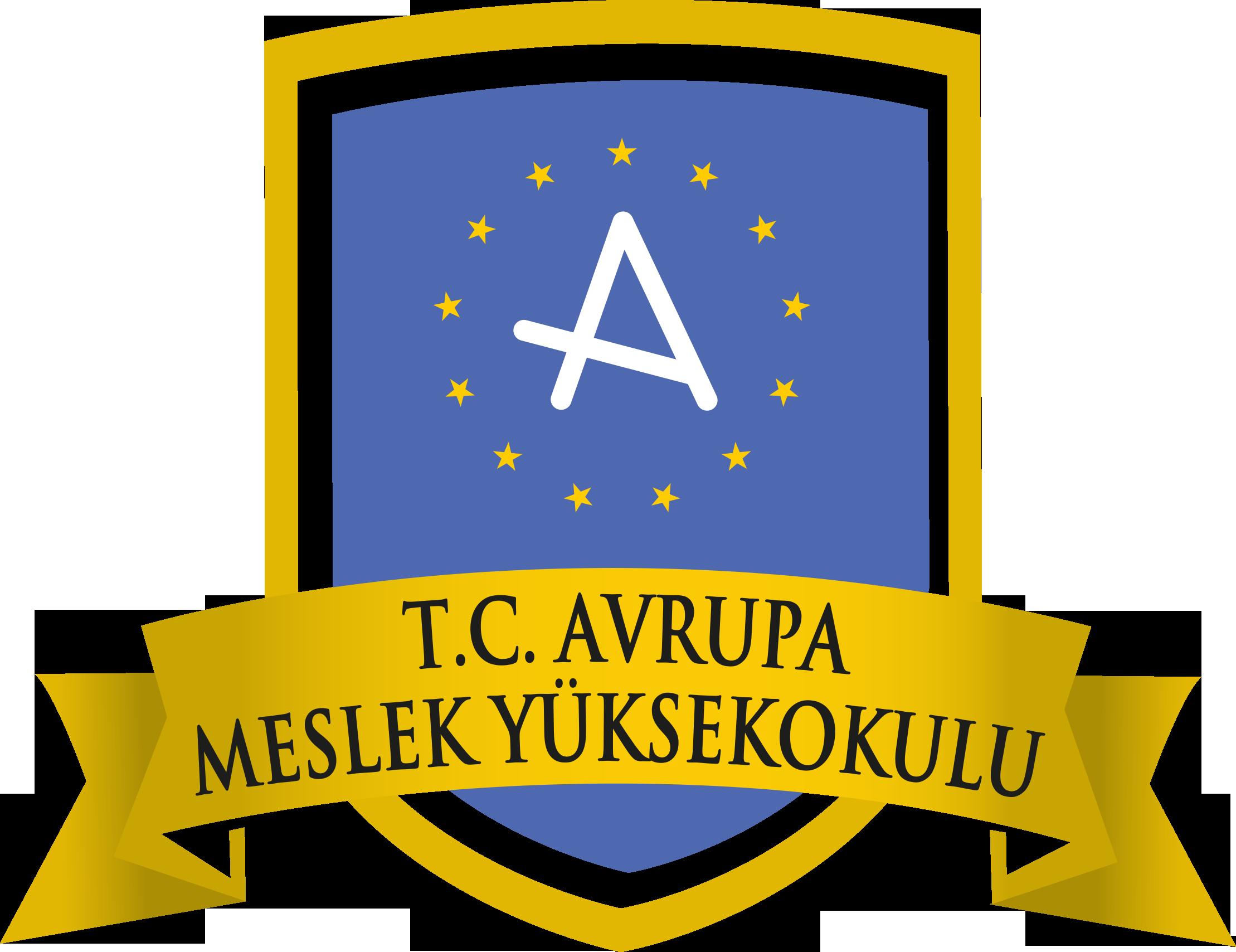 Avrupa Meslek Yüksekokulu Psikolojik Danışmanlık ve Rehberlik