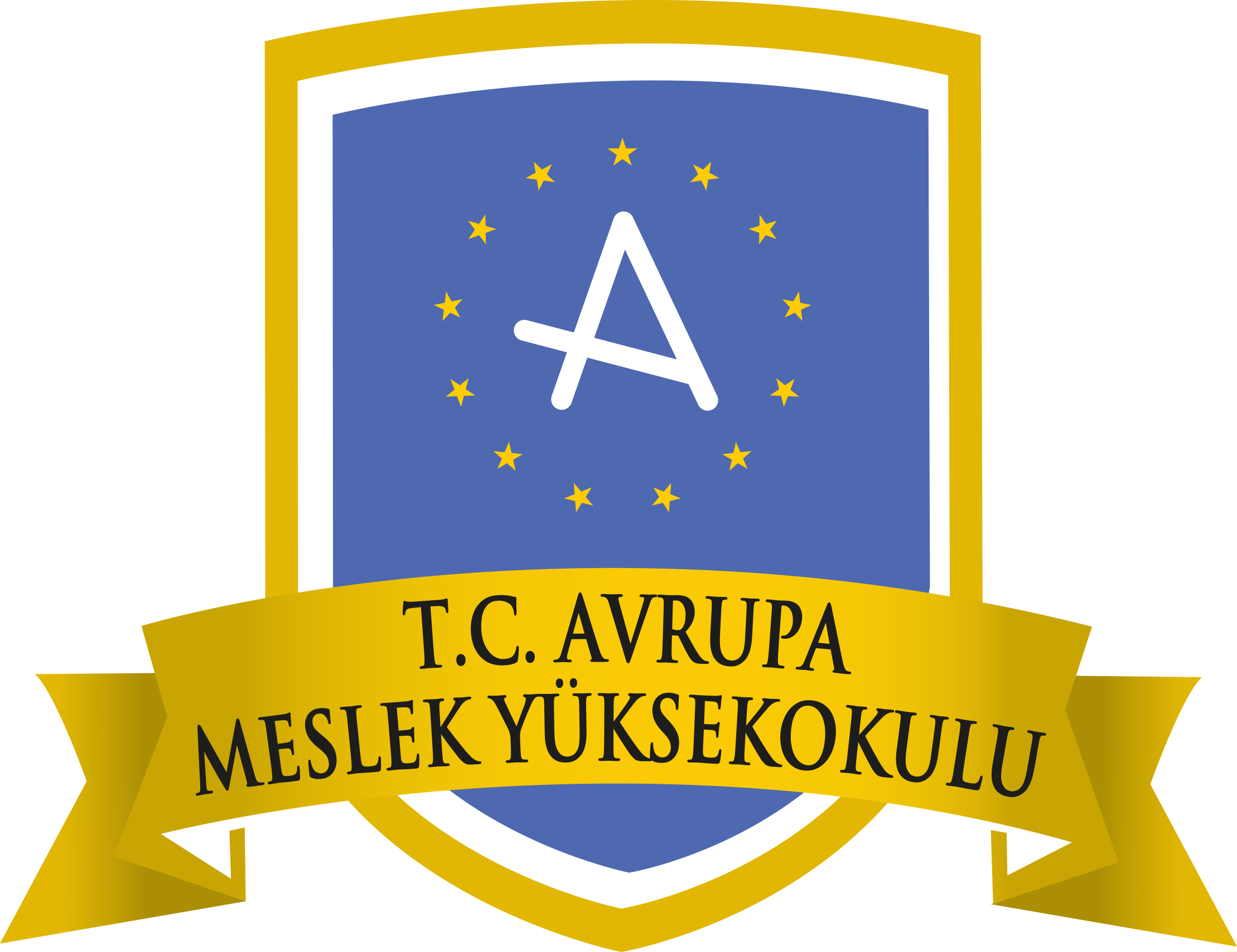 Avrupa Meslek Yüksekokulu Müdürlük