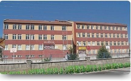 Develi Anadolu Lisesi