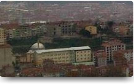 Gemlik Anadolu İmam Hatip Lisesi
