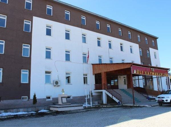 Halk Eğitim Merkezi