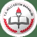 Hasköy İlkokulu