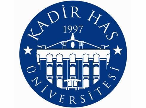 Kadir Has Üniversitesi Rektörlük