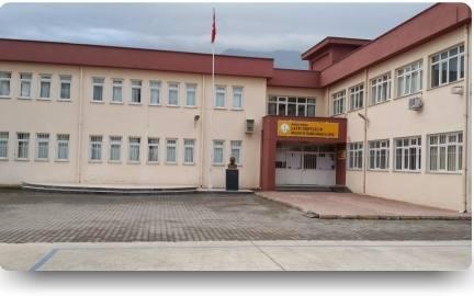 Latif Dörtçelik Mesleki ve Teknik Anadolu Lisesi