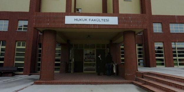 Maltepe Üniversitesi Hukuk Fakültesi