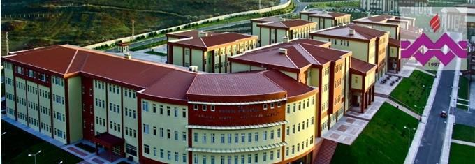 Maltepe Üniversitesi Mezunlarla İletişim ve Kariyer Araştırma Merkezi
