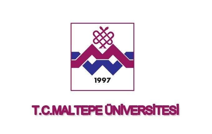 Maltepe Üniversitesi Fen Bilimleri Enstitüsü