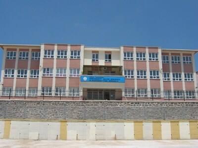 Mehmet Akif Ersoy İlkokulu