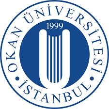 Okan Üniversitesi Rusça Sınav Merkezi