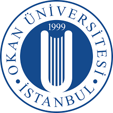 Okan Üniversitesi Bilgisayar Mühendisliği