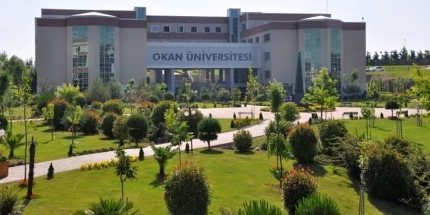 Okan Üniversitesi Bankacılık