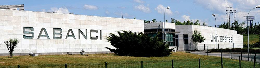 Sabancı Üniversitesi Finans Mükemmeliyet Merkezi