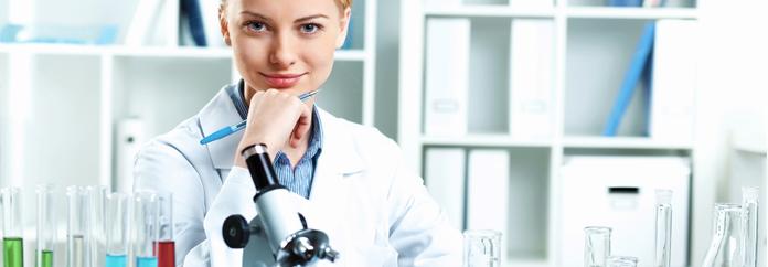 Yeni Yüzyıl Üniversitesi Tıbbi Laboratuvar Teknikleri
