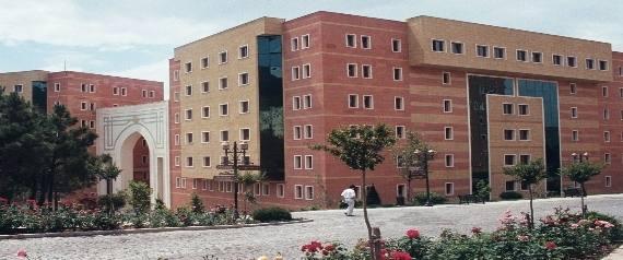 Yeditepe Üniversitesi Atatürk İlkeleri ve İnkılap Tarihi Enstitüsü