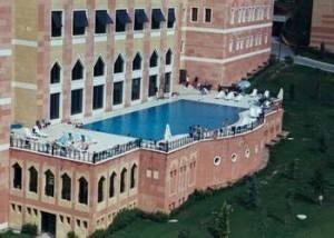 Yeditepe Üniversitesi Yaz Okulu
