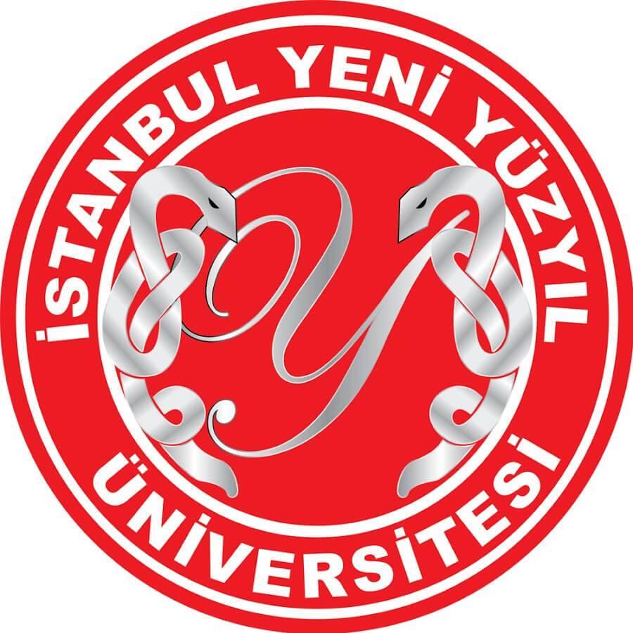 Yeni Yüzyıl Üniversitesi Lojistik